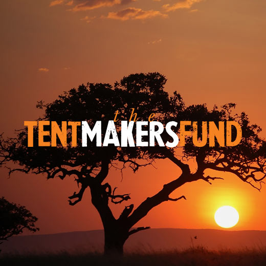 Tent Makers Fund
