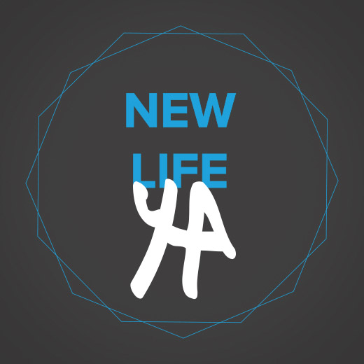 New Life City Church Young Adults